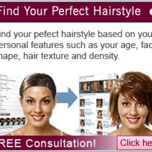 hair-consultation-hairstyler-com
